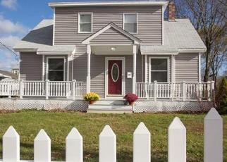 Casa en Remate en Taunton 02780 BAY ST - Identificador: 4466456344