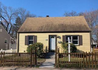 Casa en Remate en West Haven 06516 3RD AVE - Identificador: 4466461156