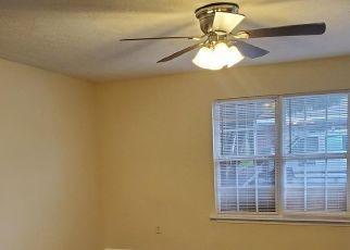Casa en Remate en Cartersville 30120 POINT PLACE DR - Identificador: 4466517668