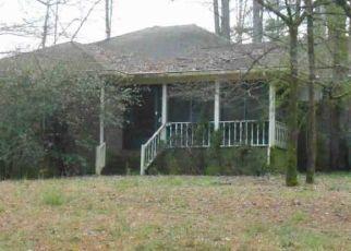 Casa en Remate en Harvest 35749 TOON RD - Identificador: 4466527298