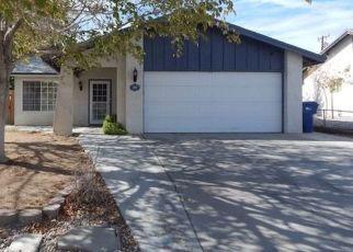 Casa en Remate en Ridgecrest 93555 S RANGER ST - Identificador: 4466538691