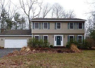 Casa en Remate en Tolland 06084 COOK RD - Identificador: 4466550515