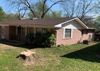 Casa en Remate en Denison 75020 W MAIN ST - Identificador: 4466607896