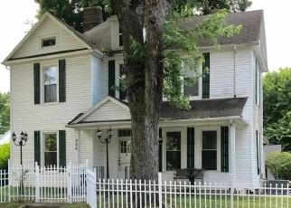 Casa en Remate en Morristown 37813 S HENRY ST - Identificador: 4466631538