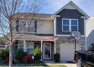 Casa en Remate en Rural Hall 27045 PETREE FARM LN - Identificador: 4466687152