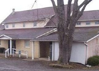 Casa en Remate en Zelienople 16063 EVANS CITY RD - Identificador: 4466702490