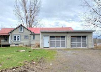 Casa en Remate en Central Square 13036 COUNTY ROUTE 4 - Identificador: 4466725710