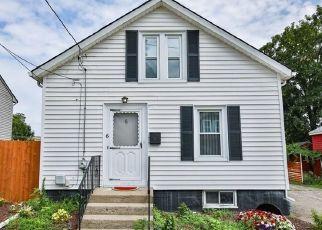 Casa en Remate en Pawtucket 02860 BENSLEY ST - Identificador: 4466750670