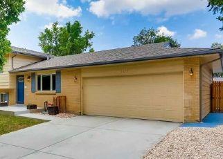 Casa en Remate en Aurora 80017 S OURAY ST - Identificador: 4466773887