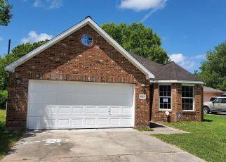 Casa en Remate en Hitchcock 77563 N LINCOLN DR - Identificador: 4466777380