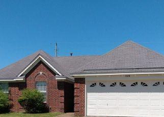 Casa en Remate en Memphis 38125 BREEZE WOOD CV - Identificador: 4466813742