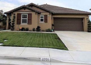 Casa en Remate en Mira Loma 91752 TANZANITE ST - Identificador: 4466901326