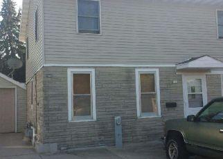 Casa en Remate en Valders 54245 LINCOLN ST - Identificador: 4466940754