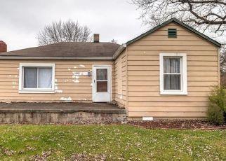 Casa en Remate en Indianapolis 46203 S SHERMAN DR - Identificador: 4466947312