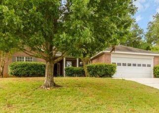 Casa en Remate en Grovetown 30813 MONROE ST - Identificador: 4466968332