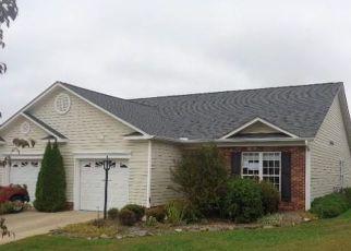 Casa en Remate en Valdese 28690 MORGAN TRACE DR SW - Identificador: 4466975797