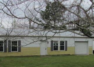 Casa en Remate en Hampstead 28443 HICKORY POINT RD - Identificador: 4466977540