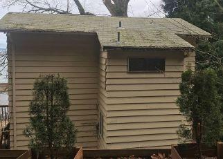 Casa en Remate en Edmonds 98026 POSSESSION LN - Identificador: 4466999437