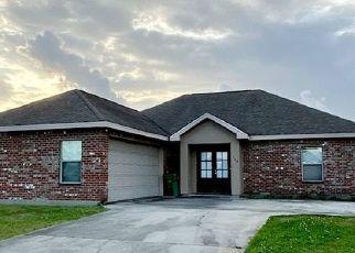 Casa en Remate en Thibodaux 70301 MILLSTONE DR - Identificador: 4467021779