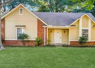 Casa en Remate en Collierville 38017 VERLINGTON DR - Identificador: 4467062505