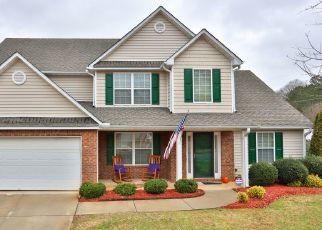 Casa en Remate en Snellville 30039 SILVERY WAY - Identificador: 4467081332