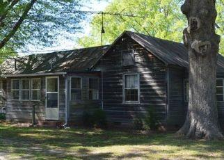 Casa en Remate en Apex 27523 E STONE RD - Identificador: 4467092730