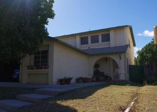 Casa en Remate en El Centro 92243 W ORANGE AVE - Identificador: 4467128643