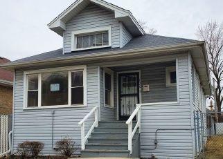 Casa en Remate en Maywood 60153 S 9TH AVE - Identificador: 4467172885