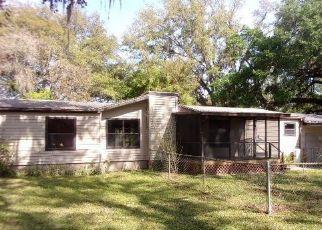 Casa en Remate en Floral City 34436 E WALTON DR - Identificador: 4467204408