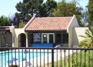 Casa en Remate en San Pablo 94806 VILLA DR - Identificador: 4467253457