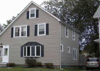Casa en Remate en Lorain 44052 OSBORN AVE - Identificador: 4467343689