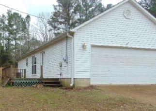 Casa en Remate en Beech Bluff 38313 MAPLE SPRINGS RD - Identificador: 4467352438