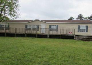 Casa en Remate en Pocahontas 38061 BETTY LN - Identificador: 4467357253