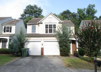 Casa en Remate en Atlanta 30331 WELMINGHAM DR SW - Identificador: 4467383541