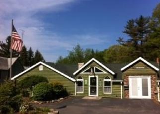 Casa en Remate en Wyoming 18644 BUNKER HILL RD - Identificador: 4467395359