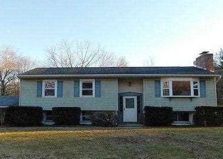 Casa en Remate en Dover Plains 12522 N FARM DR - Identificador: 4467425591