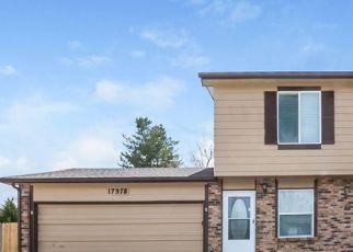 Casa en Remate en Aurora 80013 E OXFORD DR - Identificador: 4467457563