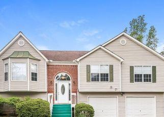 Casa en Remate en Powder Springs 30127 GARRETT SPRINGS DR - Identificador: 4467515818
