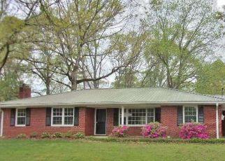 Casa en Remate en Tallapoosa 30176 BEECH CREEK RD - Identificador: 4467517113