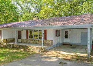 Casa en Remate en Grant 35747 AYERS CIR - Identificador: 4467533325
