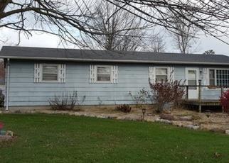 Casa en Remate en Homer 61849 W 1ST ST - Identificador: 4467642833
