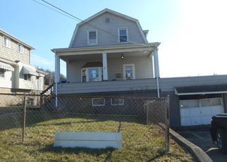 Casa en Remate en Mcmechen 26040 14TH ST - Identificador: 4467707644