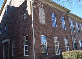 Casa en Remate en Cornelius 28031 GARDNERS WAY - Identificador: 4467717718