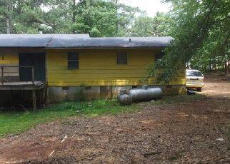 Casa en Remate en Palmetto 30268 TOMMY LEE COOK RD - Identificador: 4467736101
