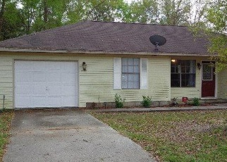 Casa en Remate en Milton 32570 TIMBERLINE DR - Identificador: 4467745298