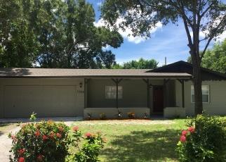 Casa en Remate en Seminole 33772 86TH AVE - Identificador: 4467752311