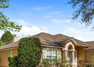Casa en Remate en Ponte Vedra 32081 HANOVER LN - Identificador: 4467900341