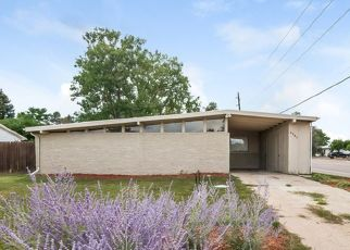 Casa en Remate en Denver 80229 HOPKINS DR - Identificador: 4467961671