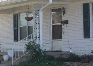 Casa en Remate en Whitesboro 76273 WHITE ST - Identificador: 4467972167