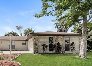 Casa en Remate en Edgewater 32132 WILDWOOD DR - Identificador: 4468059775